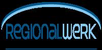 Logo Regionalwerk