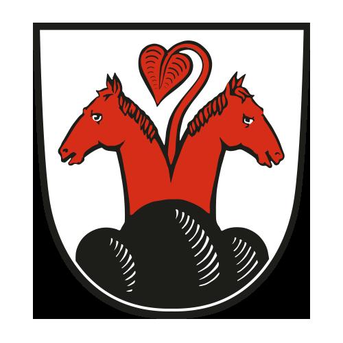 Wapppen Gemeinde Kienberg