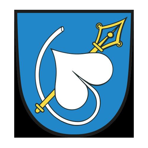 Gemeinde Pittenhart